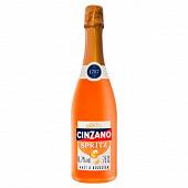 Cinzano spritz 75cl 6.7%vol