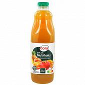 Cora pur jus multifruits 1,5l