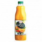 Cora pur jus d'orange pet 1,5l