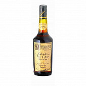 Patrimoine Gourmand Calvados 50cl 40%Vol