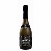 Henry Kielber Grande Cuvée Brut  11.5% Vol. 75cl