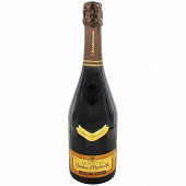 Charles d'Harleville champagne cuvée prestige millésimé 75cl 12%