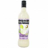 Nautilus punch coco 70cl 15%vol