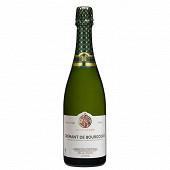Veuve Ambal Crémant de Bourgogne AOC tasteviné blanc brut 75cl 12%vol