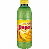 Pago mango pet 75cl