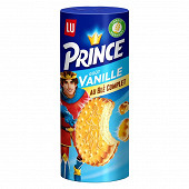 Prince Vanille 300g