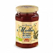 Mielbio italien de Sapin 300g