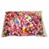 Sachet Assortiment Bonbons 2Kg