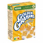Golden Grahams céréales 375g