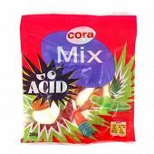 Cora mix acide sachet 200g