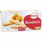 Cora 30 boudoirs 175g