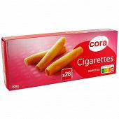 Cora cigarettes 200g