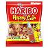 Haribo happy cola sachet 300g