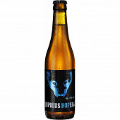 Biere lupulus hopera 6%vol
