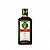Jägermeister 35% vol 35cl