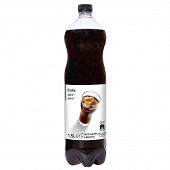 Cola zéro 1.5l
