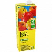 Nature Bio nectar bio pomme slim 1.5l