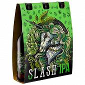 Slash IPA 3x33cl 5.9%vol
