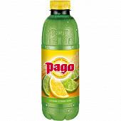 Pago citron / citron vert 75cl