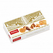 Kambly assortiment biscuits fins 175g