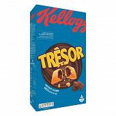 Kellogg's Trésor chocolat 990g