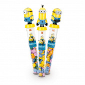 Fizzy tube minions 5g