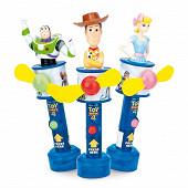 Fizzy ventilateur Toy Story 5g