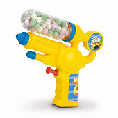 Fizzy pistolet minions 20g