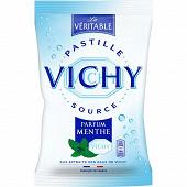 Vichy menthe 230g