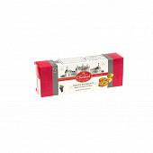 Biscuiterie de Chambord palets solognots 120g