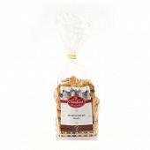 Biscuiterie de Chambord petits fours chocolat 140g