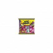 Têtes Brûlées fiesta mix 820g