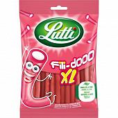 Lutti fili-doo xl fraise 180g