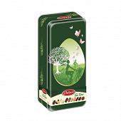 Delacre tea time 400g
