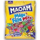 Maoam méga fête mixx 960g