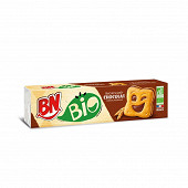 Bn chocolat bio 225g