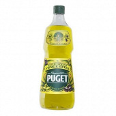 Puget classique 1 litre