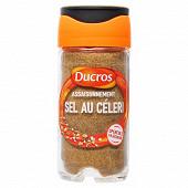 Ducros sel au céleri 95g