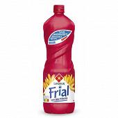 Frial lesieur huile 1 litre