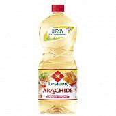Lesieur huile d'arachide 1L