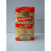 Kayna couscous maroc moyen 1 kg