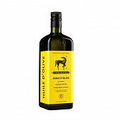 Terra delyssa huile d'olive extra 1l