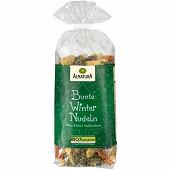 Alnatura pates d'hiver multicolores 250g