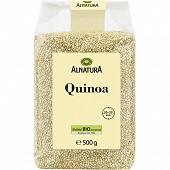 Alnatura quinoa 500g