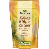 Alnatura sucre de fleur de coco 250g