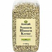 Alnatura graines de tournesol 500g