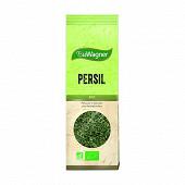 Biowagner sachet persil biologique 12g