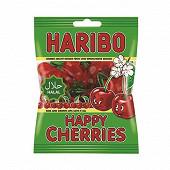 Haribo happy cherries halal 80g