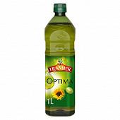 Tramier huile Optima 1 litre