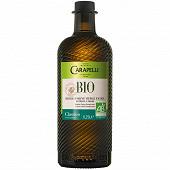 Carapelli huile d'olive vierge extra bio 25cl